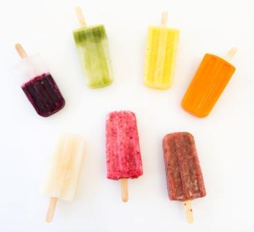 Flavors | bellosbikepops